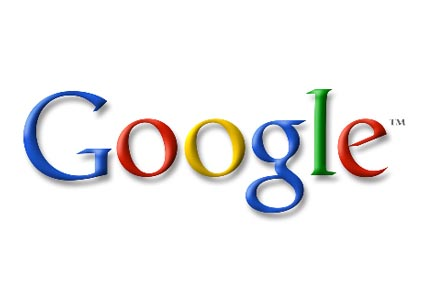 curiosidades-google