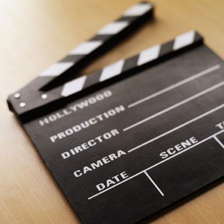 frases-celebres-cine