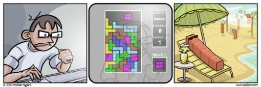 tetris-humor