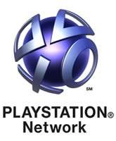 PlayStation Network genera perdidas a Sony en el 2010
