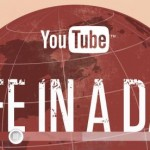 Life in Day de Youtube será llevada al cine