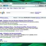 Firefox 4 sobrepasa fácilmente a Internet Explorer en su primer día de descargas