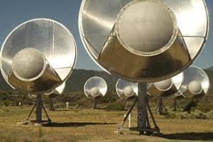 El Proyecto que buscaba señales extraterrestres es cancelado