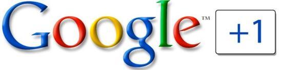Boton-Google-+1-para-sitios-web