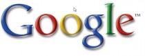 googleee-210x81