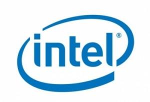 7 personas resultaron heridas tras explosión en una fábrica de Intel