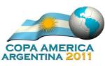 La copa América inicia con el partido Argentina Bolivia