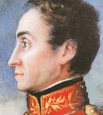 Simón Bolívar no fue envenenado pero pudo haber muerto por intoxicación