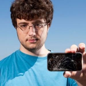 Apple contrata al creador de JailbreakMe