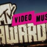 MTV crea premio para el video con mejor contenido social
