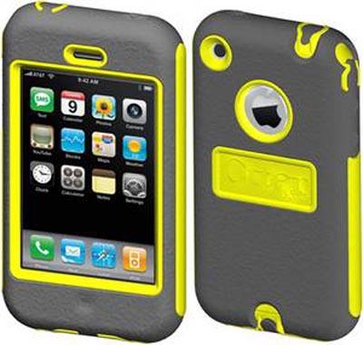 funda iphone 4 originales