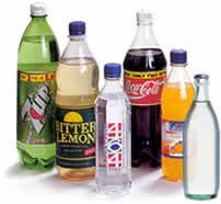 El consumo de refrescos y la violencia podrían estar relacionados