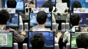 Un joven muere luego de 23 horas seguidas jugando