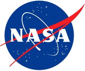 Hackers chinos se apoderaron de un importante servidor de la NASA