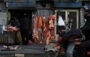 chino carne