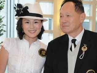 magnate ofrece 65 millones dolares hombre enamore hija