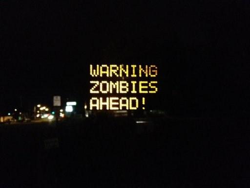 alerta de zombies portland estados unidos