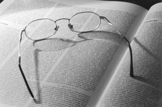 sebastiao oliveira aprende leer escribir 101 años