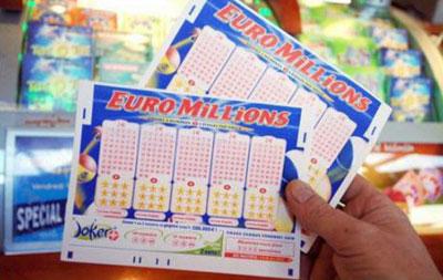 Ganador de lotería pierde premio por tardar en reclamarlo