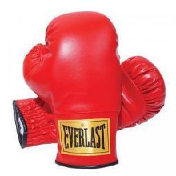 origen guantes box