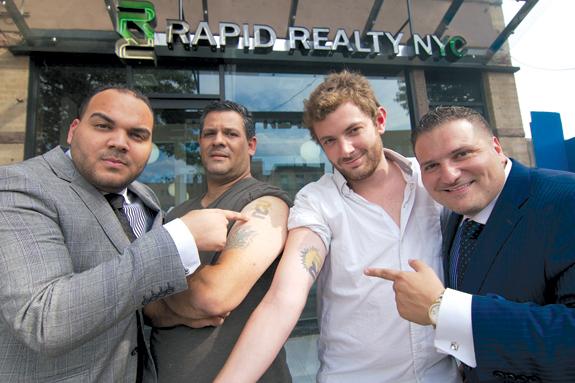 Rapid-Realty-sube-sueldo-empleados-tatuajes-logo