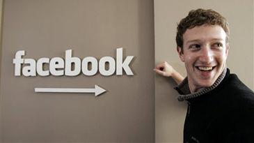 mark_Zuckerberg-posterga-compra-instagram-juego-de-tronos