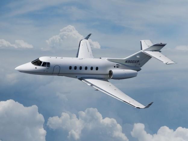 Piloto sufre infarto en pleno vuelo con 20 médicos a bordo