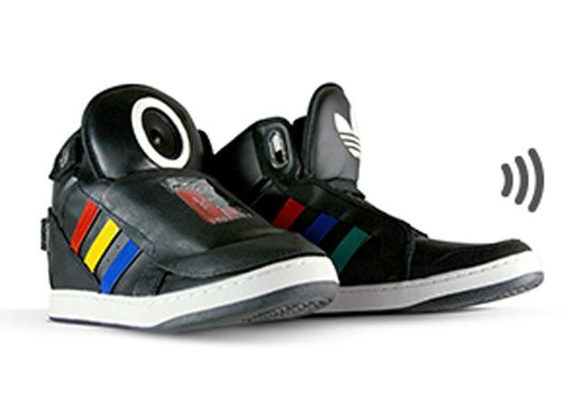 talking-shoe-google-zapatilla-inteligente