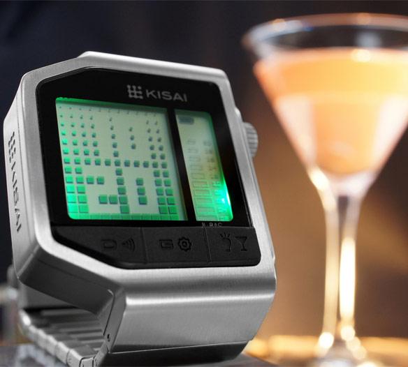 Tokyoflash-Kisai-Intoxicated-reloj-inteligente-nivel-alcohol