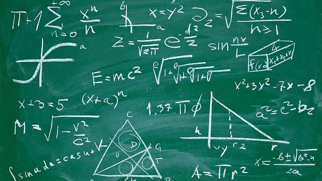 premio 1 millon de dolares para resolver problema matematico