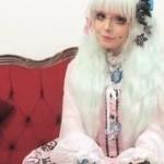 Mujer gasta 200 euros mensuales para lucir como personaje de manga