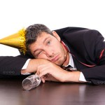 Creencias falsas sobre el alcohol y la resaca