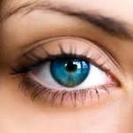 Cambiar el color de ojos ya es una realidad