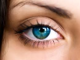cambiar color de ojos españa