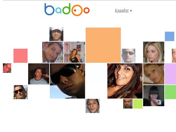Badoo España