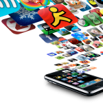 Descargar Apps desde Softonic