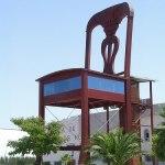 Muebles en Lucena: historia y tradición