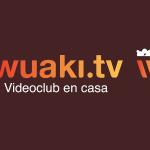 Ver películas gratis en Wuaki TV