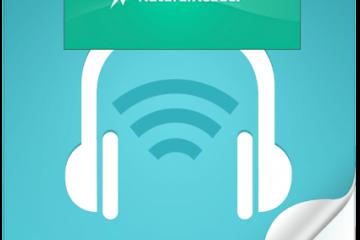 Natural Reader Audio IOS