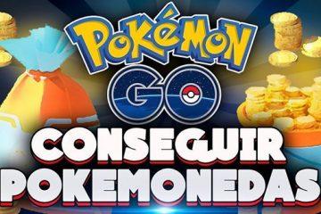 pokemonedas gratis pokemon
