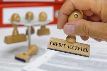 acceder a creditos y prestamos con asnef