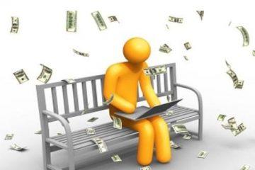 ganar dinero como afiliciado