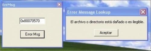 mensajes-error-windows