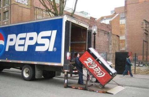 pepsi_vs_coke