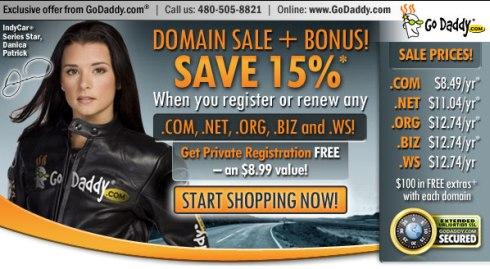 registrar-dominios