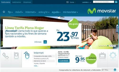 movistar.es
