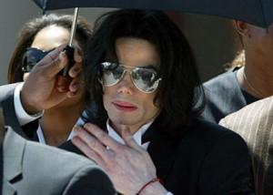 nuevas pistas en el caso de la muerte de Jackson
