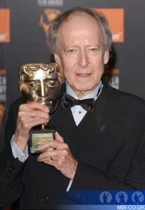 John Barry creador de bandas sonoras del 007 muere a los 77 años
