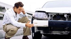 contratar seguros online