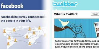Uso de las redes sociales produce hormonas sexuales